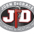 John DeGrace Plumbing and Heating Icon