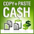 copy+paste+cash%2C+San+Diego%2C+California photo icon