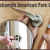 American Fork Locksmith Icon