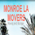 Monroe Movers Icon