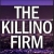 The Killino Firm Icon