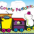 West County Pediatric Dentistry Icon