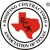 Roofing Contractors Association of Texas Icon