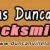 A Plus Duncanville Locksmith  Icon