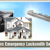 Locksmith Mooresville IN Icon