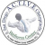 San Diego Active Chiropractic & Wellness Center Icon
