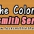 The Colony Locksmith Services Icon