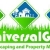 Universal GTA - Landscaping & Property Maintenance Icon