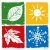 All Seasons Pest Control Icon