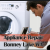 Appliance Repair in Bonney Lake WA Icon