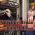 Burien Appliance Repair Icon