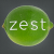 Zest Kitchen & Bar Icon