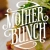 Mother Bunch Brewing Icon