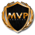 MVP Exotic & Luxury Car Rental Icon