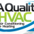 A Quality HVAC Services LLC Icon