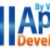 All Apps Developers  Icon