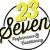 23 Seven Performance & Conditioning Studio Icon