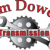 Jim Dowell Transmission Icon