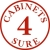 CABINETS4SURE, INC Icon