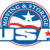 USA Moving & Storage Icon