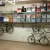 Custom Garage Storage Solutions,LLC Icon