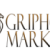 Griphon Marketing Icon