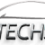Startech European Auto Repair Icon