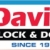 Davies Lock & Door Services Ltd. Icon