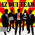 Arizona DUI Team Icon