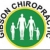 Gibson Chiropractic Icon