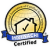 Cellar to Ceiling Home Inspections Icon