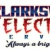 Clarksville Electric Service LLC Icon