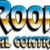 Dr Roof Inc Icon