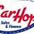 CarHop Auto Sales & Finance Icon