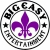 Big Easy Entertainment Icon