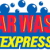 Car Wash Express Northglenn Icon