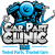 Car Part Clinic, LLC Icon