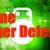Home+Cyber+Defense%2C+Dickinson%2C+Texas photo icon