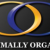 Optimally Organic Inc. Icon