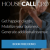 HouseCall Pro Demo Icon