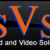 Sound & Video Solutions Inc Icon