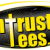 Entrusted Tees, Inc. Icon