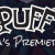 Puff Puff Pass Smoke Shop Icon
