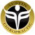 Austin Chiropractic & Acupunture Clinic Icon