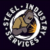 Steel Industry Services Icon
