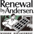 Renewal by Andersen Window Replacement Icon