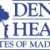 Dental Health Associates of Madison Icon