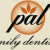 Pal Family Dentistry Icon