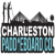 Charleston Paddleboard Co. Icon