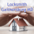 Locksmith Gaithersburg MD Icon
